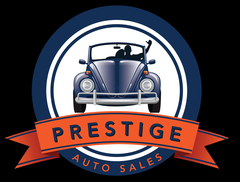 prestige4u prestige auto sales in ocala customer reviews. Black Bedroom Furniture Sets. Home Design Ideas